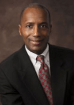 James White Texas House Representative 2017
