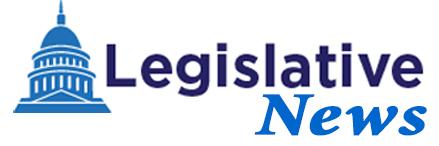 Legislative-News