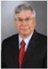 Senator Wayne Wallingford