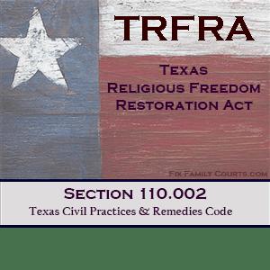 religious-freedom-Texas-section-110_002