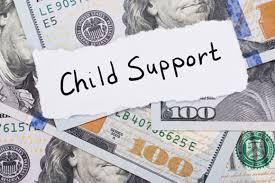 Montana Supreme Court Agrees child Support Law Unconstitutional