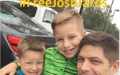 Free Josh Jaros