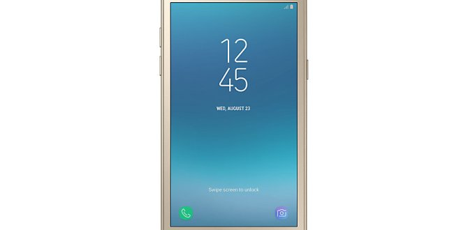 samsung galaxy j2 pro sm-j250f 4file fix firmware tested by