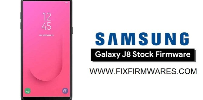 SM-J810F 4File Factory Firmware 8 0 0 Oreo Download Free