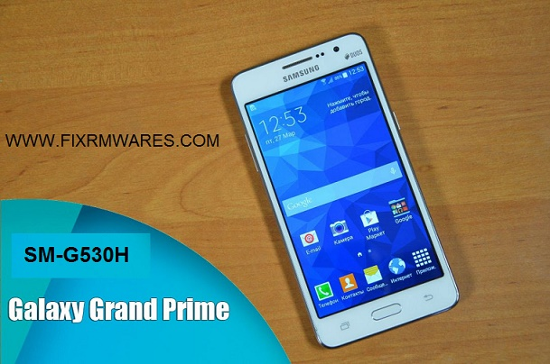 How To Remove Frp Lock In Samsung Grand Prime 4g Samsung
