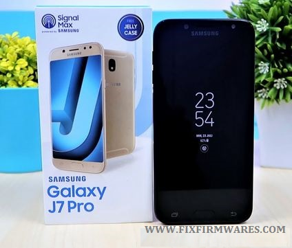 How To Bypass Frp On Samsung J7 Pro Samsung Galaxy J7 Pro