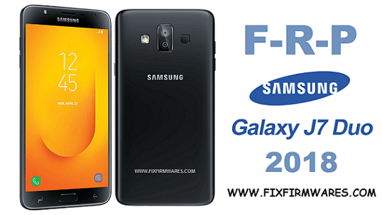 SM-J720F S boot File ADB Enable Bypass Frp Galaxy J7 Dou 2018
