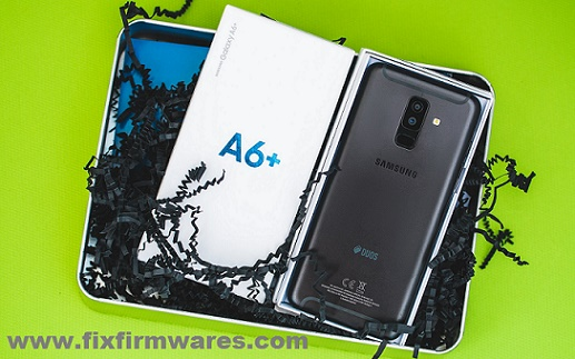 SM-A605FN Eng S boot File ADB Enable Bypass Frp Galaxy A6 Plus 2018