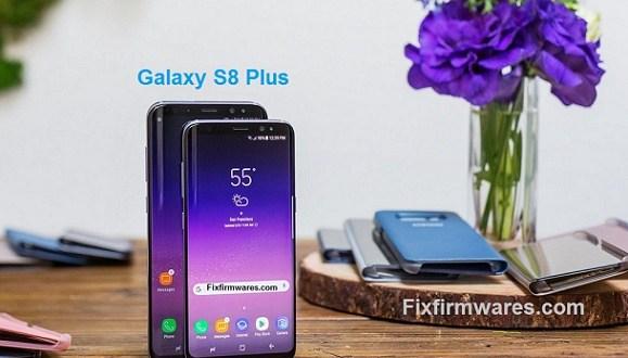 Sm G930a Galaxy S7 Bypass Frp Eng Sboot Download - Imagez co