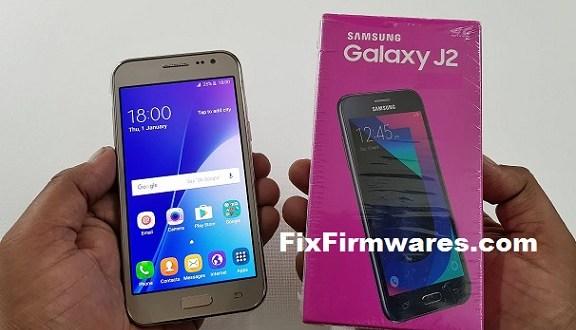 Remove Frp Lock Samsung J2 - Bikeriverside