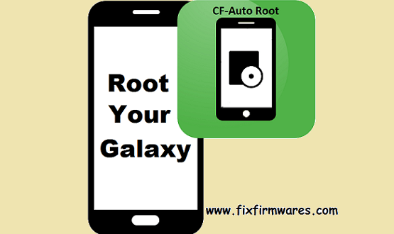 SM-G900T Cf Auto Root File Download Samsung Galaxy S5 (T-Mobile)