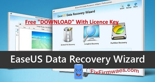 easeus android recovery