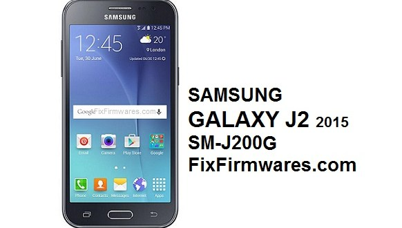 Samsung DRK Repair File | SM-J200G Dm_Verification File Free