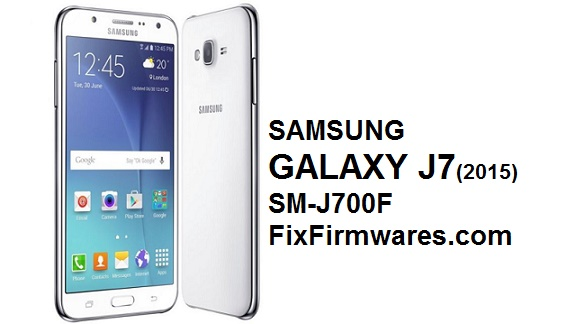 Samsung DRK Repair File | SM-J700F Dm_Verification File Free