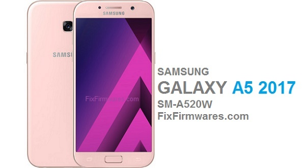 How To Remove Frp Lock In Samsung A7 2016 Galaxy A7 2016 A710FD FRP