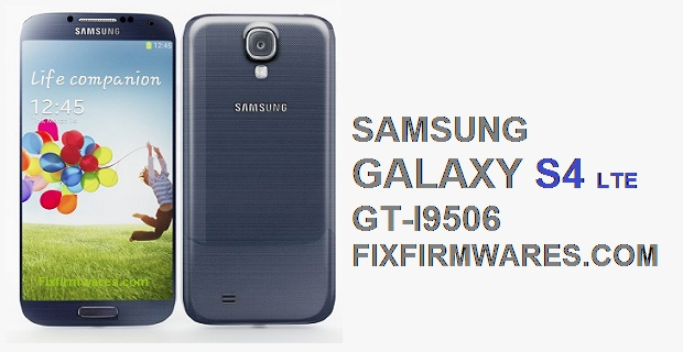 CF Auto Root | GT-I9506 - Samsung One Click Root File