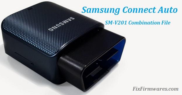 SM-V201