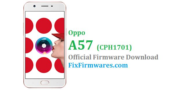 How To Unlock Pattern Lock Oppo A57 Hard Reset With Flashing