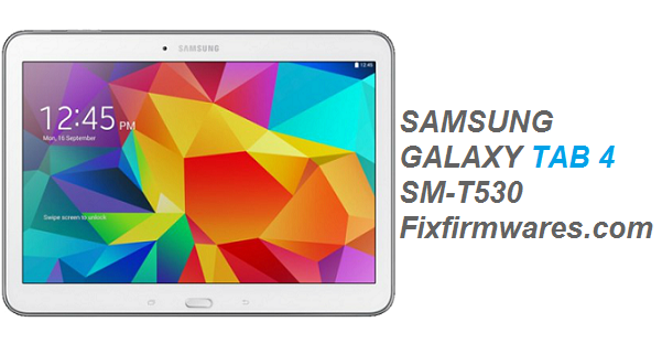 Top 12 Root Galaxy Tab 3 10 1 Gt P5210 - Gorgeous Tiny
