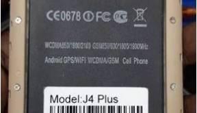 Western D1 Flash File | 5 1 MT6580 Hang Logo Fix Firmware
