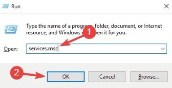 How To Disable Antimalware Service Executable In Windows 10 Fixguider