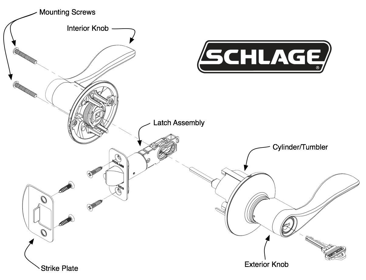 1968 Amx Wiring Diagram 1968 AMX Parts ~ Elsavadorla