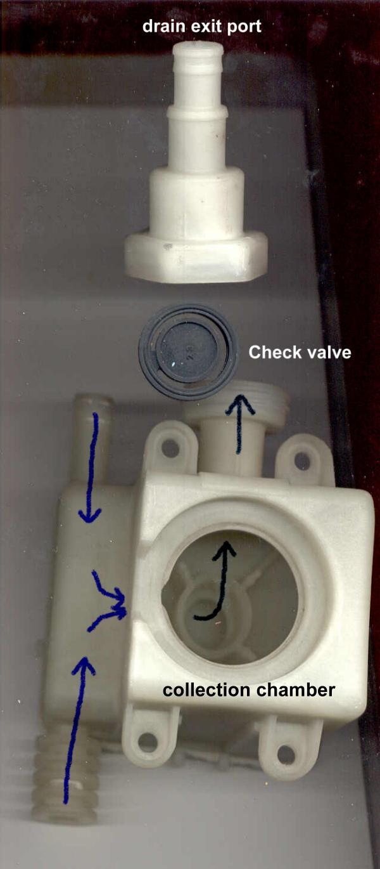 hight resolution of potscrubber schematic