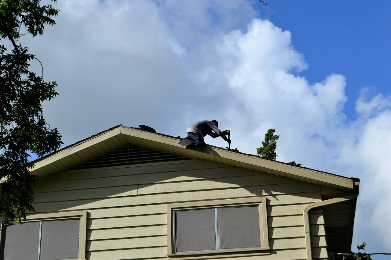 roofing-3755606_1280