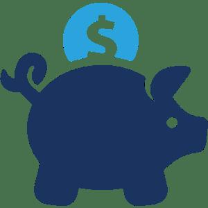 kisspng-piggy-bank-savings-account-money-piggy-bank-5ad0642a956387.2987415315236065706119