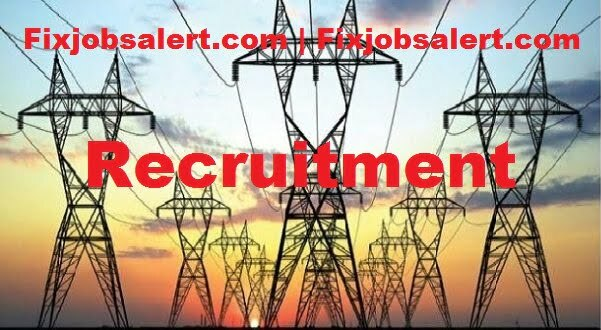 KPTCL Recruitment 2019 Apply Online for 3646 AE, JE & Other Posts @ kptcl.com