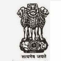 Uttar Dinajpur Panchayat Admit Card 2019, WB DLSC GP Hall Ticket, Exam Date