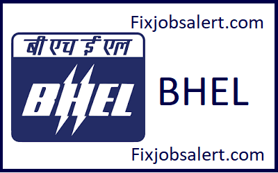 BHEL Trichy Apprentice Result 2019 @ bheltry.co.in Short listed ~ Candidates List