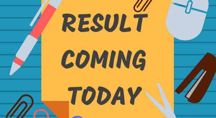 MGSU BA Results 2019 Check 1st, 2nd, 3rd Year Result Name Wise @ univindia.net