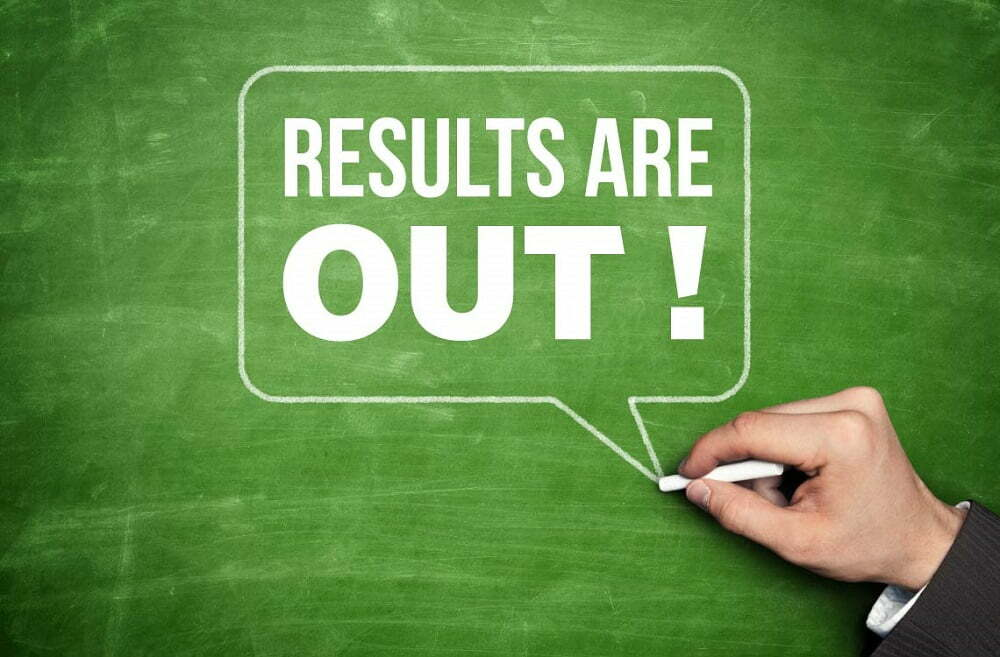 JAC 12th Result 2019 Jharkhand Board Science, Commerce Results Announced @ jac.nic.in