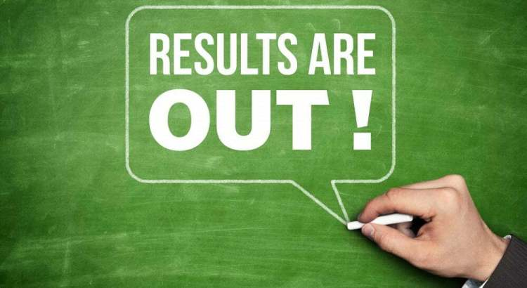 Assam AHSEC Result 2019 Declared Assam HC 2nd Year Results Name Wise @ ahsec.nic.in