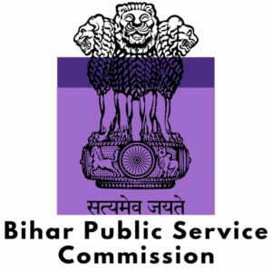 BPSC AE Result 2019 @ bpsc.bih.nic.in Bihar Assistant Engineer Cut Off