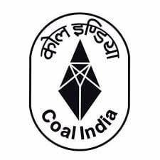 WCL Staff Nurse Admit Card 2019 Download Trainee Grade C Exam Date @ westerncoal.in