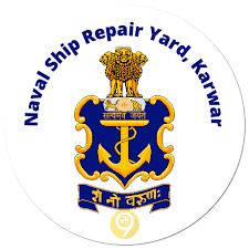 NSRY Apprentice Result 2019 @ indiannavy.nic.in Cut Off Marks