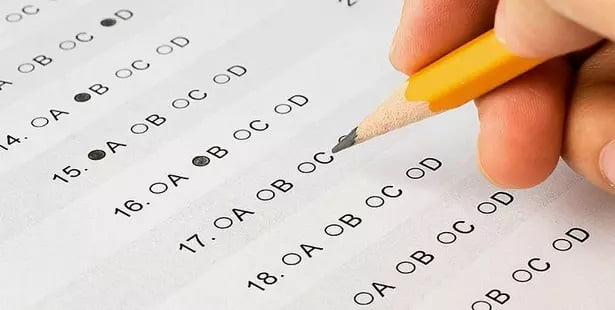 UPCET Answer Key 2021 Download Cut Off Marks @ upcet.nta.nic.in