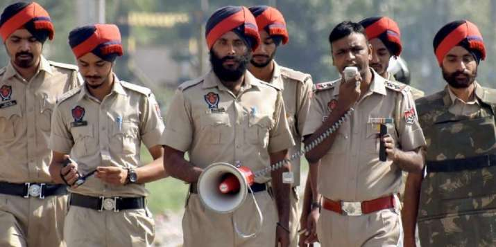 Punjab Police IA Exam Result 2021 Check Intelligence Assistant, Constable Cut Off, Merit List