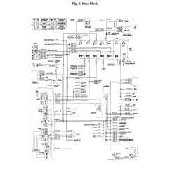 cab fuse box wiring  [ 2550 x 3300 Pixel ]