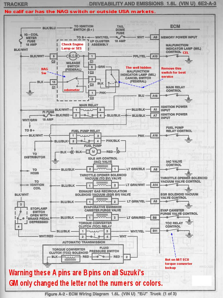 medium resolution of what you need to make engine run the basic schematics page 8v engine diagram