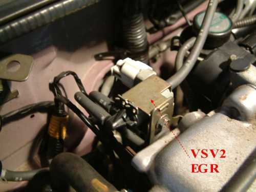 small resolution of 1996 geo tracker egr system diagram 1996 get free image 1995 geo tracker hard top 1997 geo tracker parts