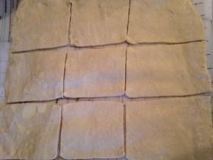 croissantsquaresprefilling