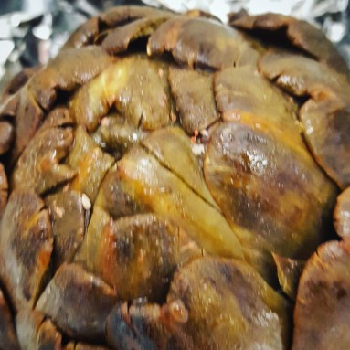 artichoke_roasted
