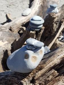 driftwood art 2