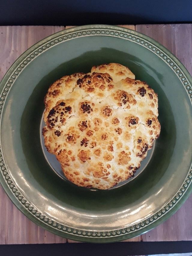 roasted-cauliflower-head