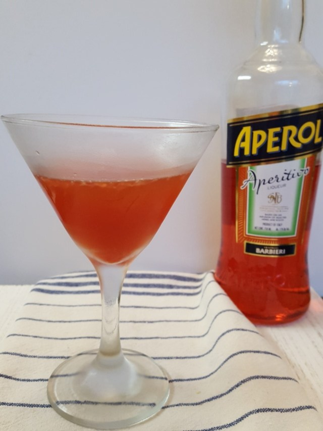 negroni-with-grapefruit