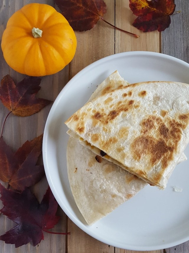 black-bean-winter-squash-quesadilla