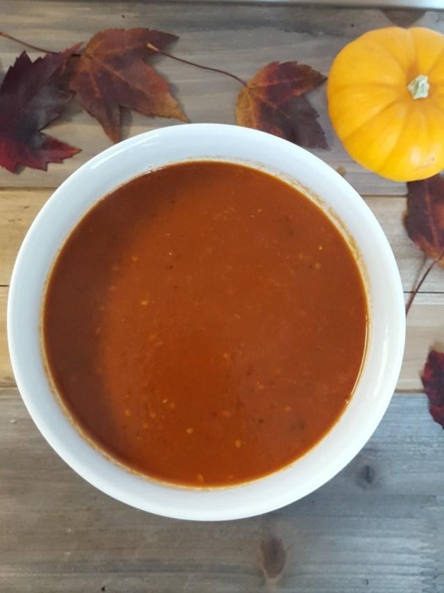 black-garlic-tomato-soup2